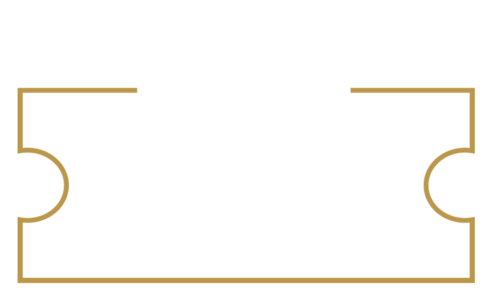 MoviesWebPgWords.png