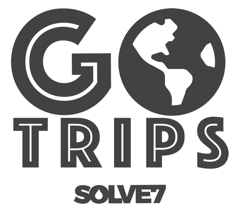 Go Trips Icon.png