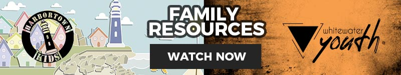 Family Resources Watch Ad.jpg