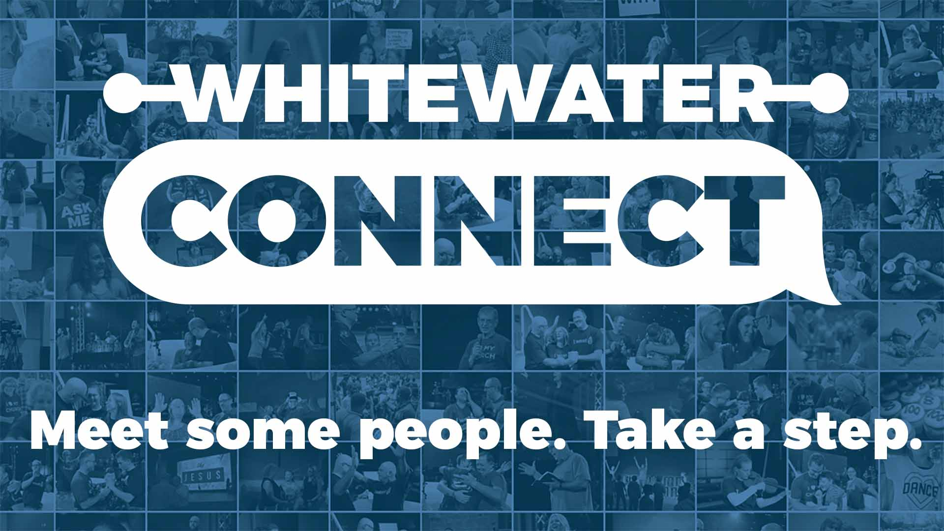 Whitewater Connect Web Home.jpg