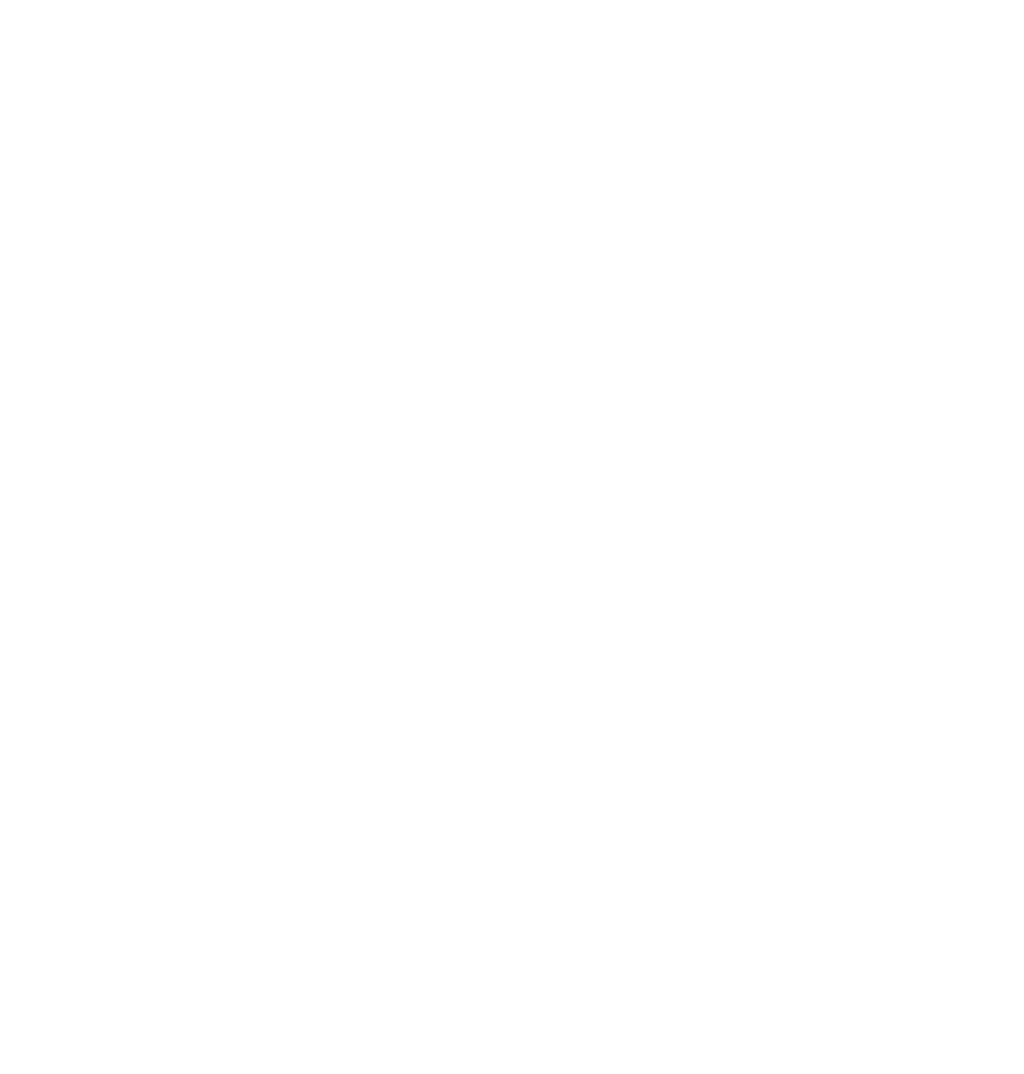 WW Youth Logo Full Tall White.png