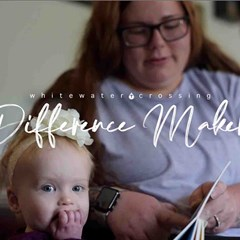 DIFFERENCE MAKERS | Ashley
